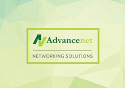 Advancenet Technology Company Profile