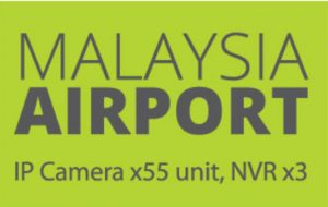 Project-malaysiaairport